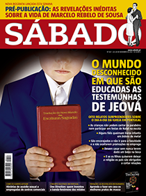 Download do Artigo